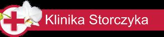 klinikaStorczyka_header2