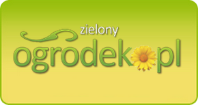 zielonyOgrodek