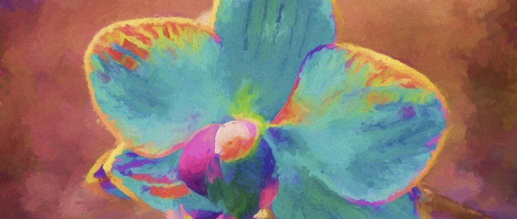 art-painting-1084443_1280